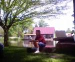 pond-education