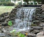 waterfall-biological-filter