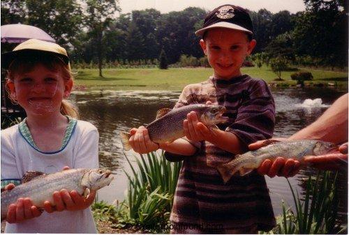 triple-trout