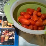 canned tomatoes 1